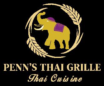 PENN'S THAI GRILLE
